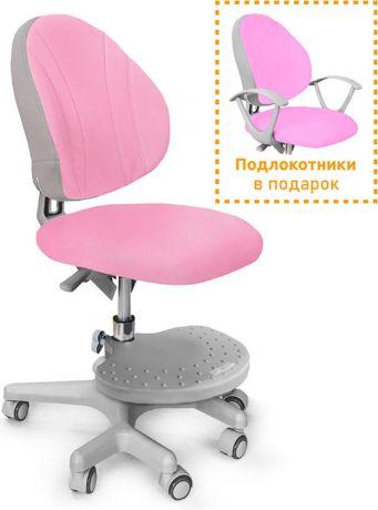 Детское кресло «Mealux» Mio