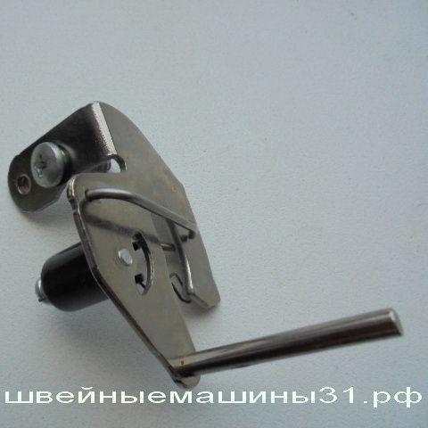 Нитенаправитель верхней нити с пружиной BROTHER    цена 300 руб.