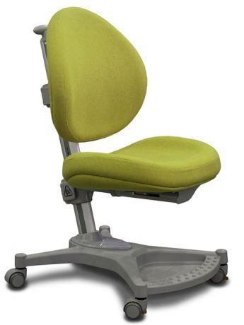 Детское кресло «Mealux» Neapol