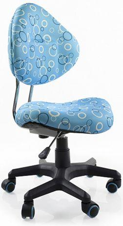 Детское кресло «Mealux» Aladdin