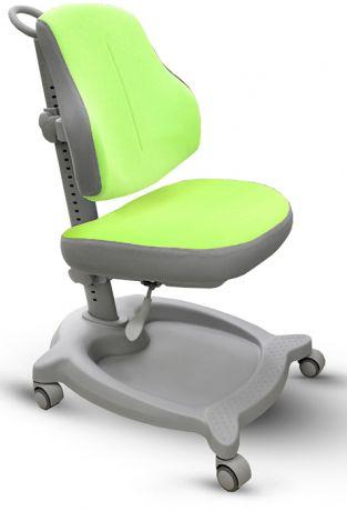 Детское кресло «Mealux» ErgoKids Y-402 Ortopedic