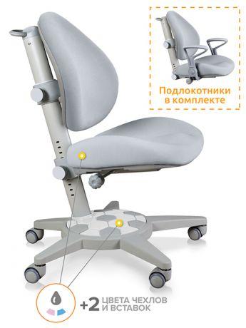 Детское кресло «Mealux» ErgoKids Jasper Multicolor
