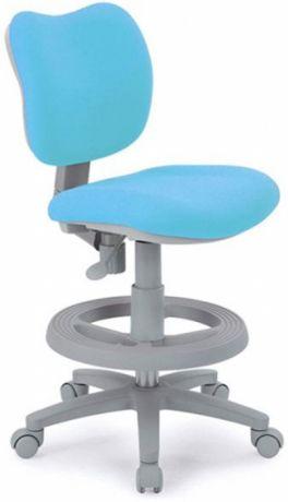 Детское кресло «Rifforma» KIDS CHAIR (Comfort-21)