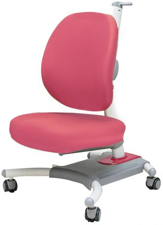 Детское кресло «Rifforma» Comfort-33