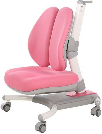Детское кресло «Rifforma» Comfort-32