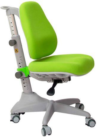 Детское кресло «Rifforma» Comfort-23