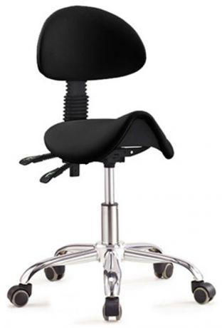 Кресло-седло «Rifforma»