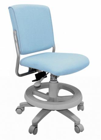 Детское кресло «Rifforma» 25