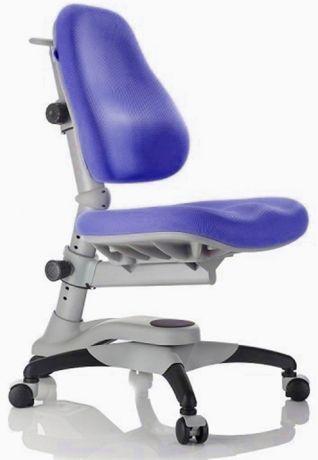 Детское кресло Comf-Pro Oxford A/Y618 (ORIGINAL)