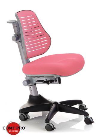 Детское кресло Comf-Pro С3-317