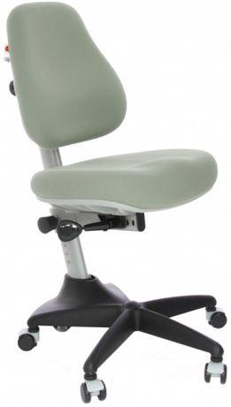 Детское кресло Comf-Pro Conan Y317G