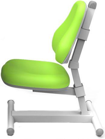 Детское кресло Comf-Pro КС639 К20