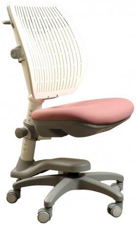 Детское кресло Comf-Pro KV318