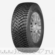 255/60R18 Dunlop GRANDTREK ICE03 112T XL