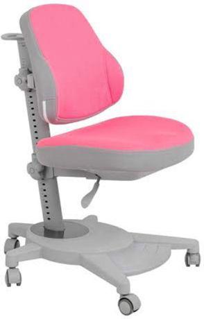 Детское кресло «FunDesk» Agosto