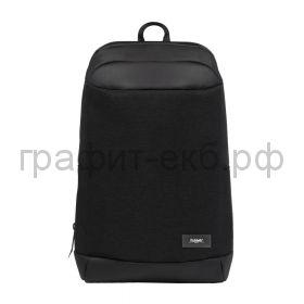 Рюкзак Portobello cross body Frank черный/серый 59481.010