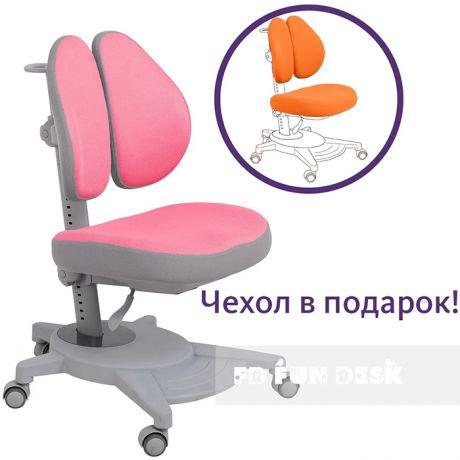 Детское кресло «FunDesk» Pittore