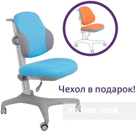 Детское кресло «FunDesk» Inizio