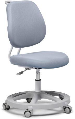 Детское кресло «FunDesk» Pratico