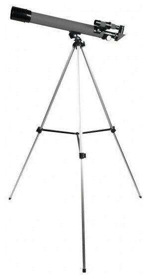 Телескоп Levenhuk Blitz 50 BASE (77098)