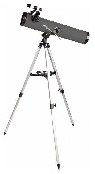 Телескоп Levenhuk Blitz 76 BASE (77102)