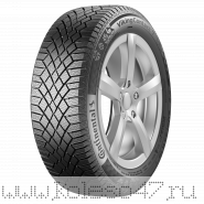 145/65R15 72T Continental Viking Contact 7
