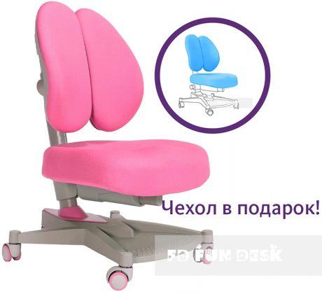 Детское кресло «FunDesk» Contento