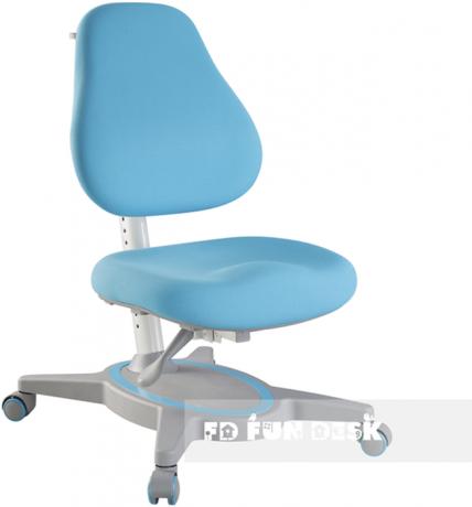 Детское кресло «FunDesk» Primavera I