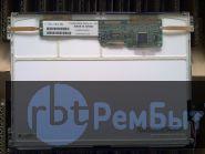 Матрица для ноутбука LTD121KC6K