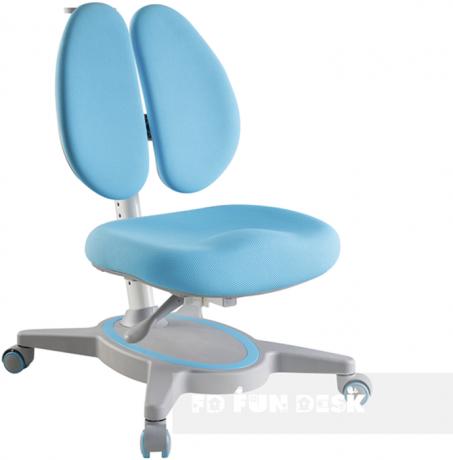 Детское кресло «FunDesk» Primavera II