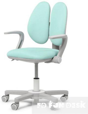 Детское кресло «FunDesk» Mente
