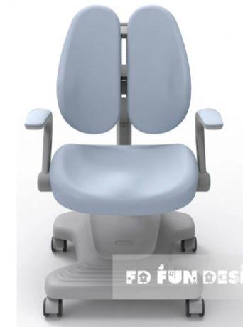 Детское кресло «FunDesk» Estate