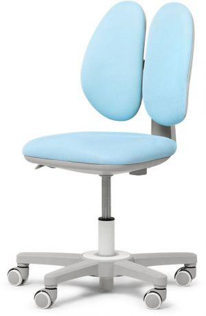 Детское кресло «FunDesk» Mente без подлокотников