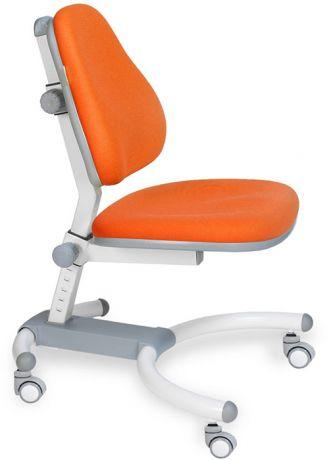 Детское кресло KidsMaster K639 Enlightening