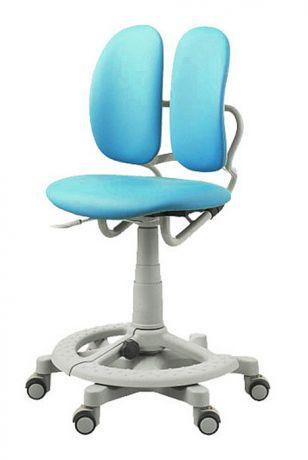Кресло DUOREST KIDS DR-218A
