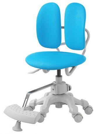 Кресло DUOREST DR-289SG