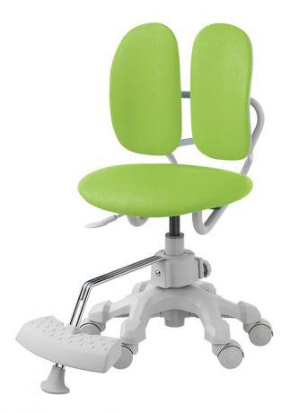 Кресло DUOREST DR-289SG_D