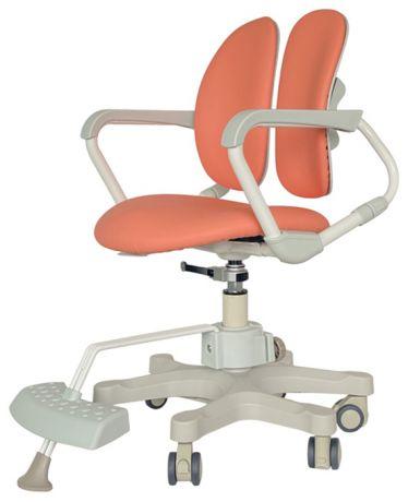 Кресло DUOREST KIDS DR-280DDS