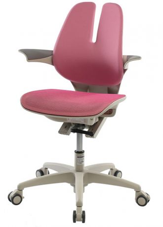 Кресло DUOKIDS RA-070MDSF