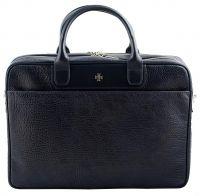Портфель-сумка Narvin 9766-N.Bridge D.Blue
