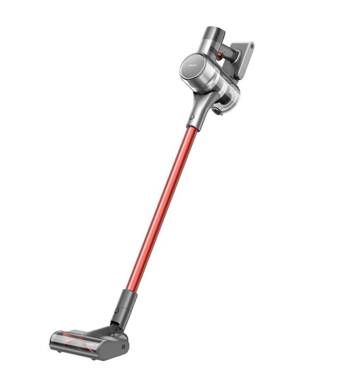 Пылесос Xiaomi Dreame T20 Cordless Vacuum Cleaner (Global)