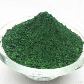 Метиловый зеленый, 25 гр