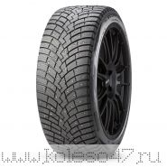 235/55R19 105H XL Pirelli Scorpion Ice Zero 2