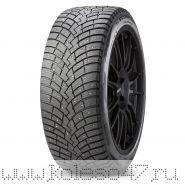 265/60R18 114T XL Pirelli Scorpion Ice Zero 2