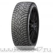 205/50R17 93T XL Pirelli Ice Zero 2