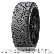 225/55R17 97T Pirelli Ice Zero 2 Run Flat