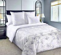 «Кедр 3» постельное белье Сатин 1.5 спальный