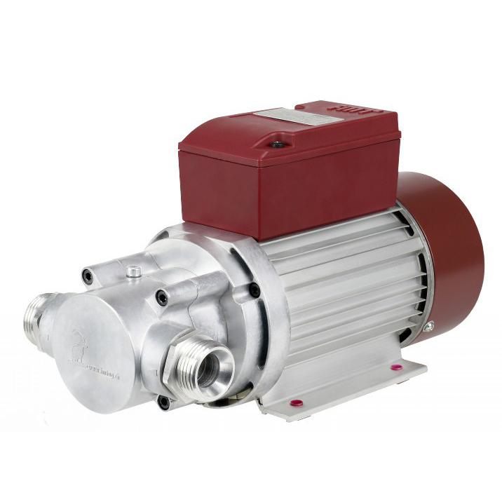 Насос для дизтоплива 60 л/мин, 110В 23054