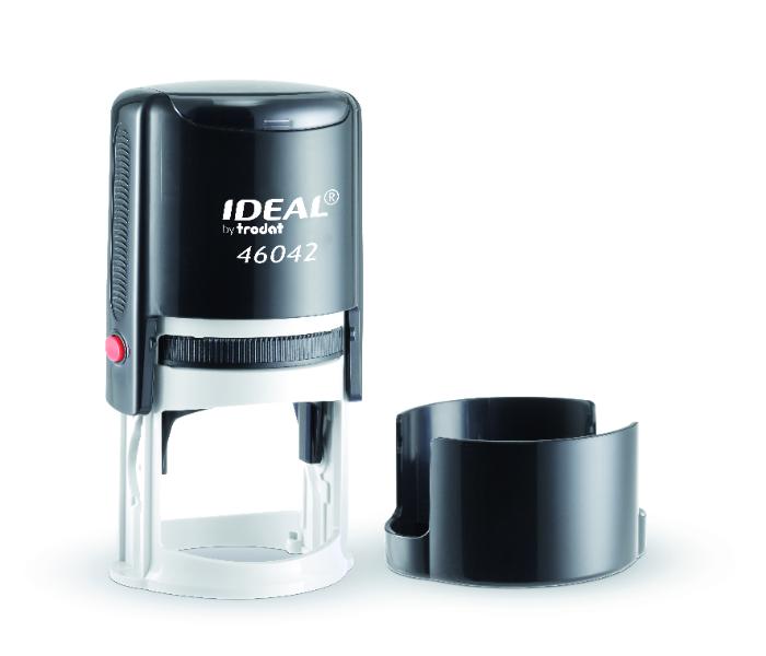 Оснастка Ideal by Trodat автоматическая для печатей