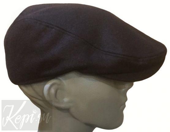 Кепи-американка-осенняя-зимняя-шапка